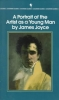 Joyce, James,The Portrait of the Artist As a Young Man