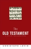 Levin, Christoph,The Old Testament