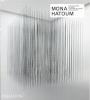 ,<b>Hatoum, Mona - Expanded and Revised Edition</b>