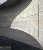 ,Tadao Ando