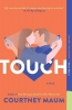 Maum, Courtney,Touch