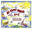 David Aiken ,All About Boats