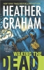 Graham, Heather,Waking the Dead