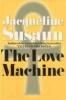 Susann, Jacqueline,The Love Machine
