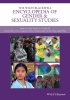 Naples, Nancy, ,The Wiley Blackwell Encyclopedia of Gender and Sexuality Studies