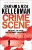 Kellerman, Jonathan,Crime Scene