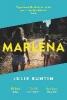Buntin Julie,Marlena