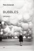 Sloterdijk, Peter,Bubbles