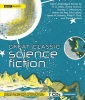 Wells, H. G.,Great Classic Science Fiction