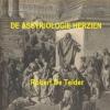 Robert  De Telder,DE ASSYRIOLOGIE HERZIEN