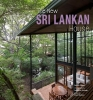 S. Posingis,New Sri Lankan House