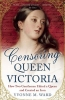 Ward, Yvonne,Censoring Queen Victoria