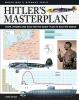 McNab, Chris,Hitler`s Masterplan
