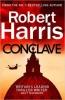 R. Harris,Conclave