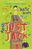<b>Kate  Scott</b>,Just Jack