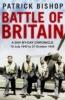 Bishop, Patrick,The Battle of Britain