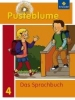 Pusteblume. Das Sprachbuch 4. Schülerband,Ausgabe 2009