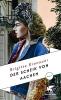 Kronauer, Brigitte,Der Scheik von Aachen