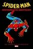 Lee, Stan,Spider-Man Anthologie