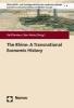 Banken, Ralf,   Wubs, Ben,The Rhine: A Transnational Economic History