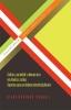 Cultura, sociedad y democracia en América Latina.,Aportes para un debate interdisciplinario.