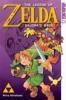 Himekawa, Akira,The Legend of Zelda - Majora`s Mask