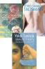 Tawada, Yoko,Paket Literarische Essays