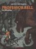 Sfar, Joann,Professor Bell 03. Der Affenkönig