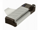 ,laminator ProfiOffice Prolamic 330 HR-D voor A3
