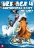 <b>Ice Age 4 Continental Drift DVD /</b>,