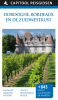 <b>Suzanne  Boireau-Tartarat, Pierre  Chavot, Renée  Grimaud, Wilfried  Lecarpentier</b>,Capitool Dordogne en omstreken