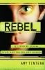 Amy  Tintera,Reboot Rebel