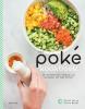 Quinta  Witzel, Gerrit Jan  Witzel,Het pok? kookboek