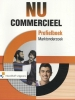 Co  Bliekendaal, Hans van der Meer,NU Commercieel profielboek marktonderzoek