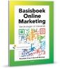 Marjolein  Visser, Berend  Sikkenga,Basisboek online marketing