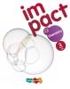 ,Impact Chemistry 3 havo-vwo coursebook