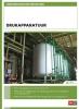 Lieke  Koets,AI -Bladen ( Arbo-informatiebladen) Drukapparatuur Arbeidsmiddelen en machineveiligheid