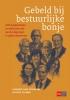 Vincent van Stipdonk, Hester  Tjalma,Gebeld bij bestuurlijke bonje