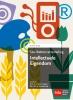 P.A.C.E. van der Kooij,Sdu Wettenverzameling Intellectuele Eigendom 2019