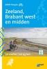 <b>Harry  Bunk</b>,ANWB fietsgids 7 : Zeeland, Brabant West en Midden
