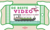 ,De beste videotips van Lonely Planet