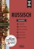 Wat & Hoe taalgids,Russisch