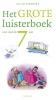 <b>Diverse auteurs</b>,Het grote luisterboek voor rond de 7 jaar