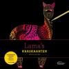 ,Lama`s Kraskaarten