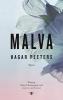 Hagar  Peeters,Malva