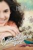 Gonneke  Huizing,Casablanca girl