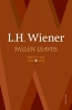L.H.  Wiener,Fallen leaves