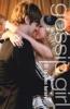 <b>C. Ziegesar</b>,Gossip Girl 7 Er is geen betere tv-editie