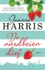 Joanne  Harris,De aardbeiendief