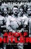 Laurence  Rees,Het charisma van Adolf Hitler